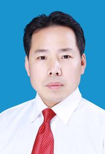 潘本荣(副院长)