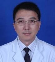 吴晓俊 主任医师