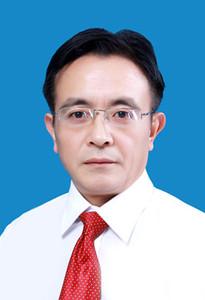 吴磊(党总支书记)