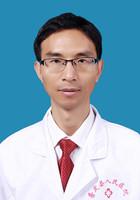刘泽银 主任医师