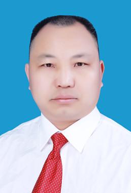 肖春 副主任医师