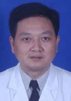 王毅 主任医师