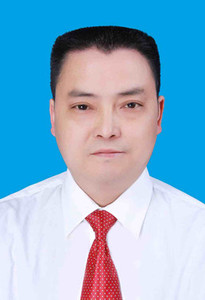 朱代荣(院长)